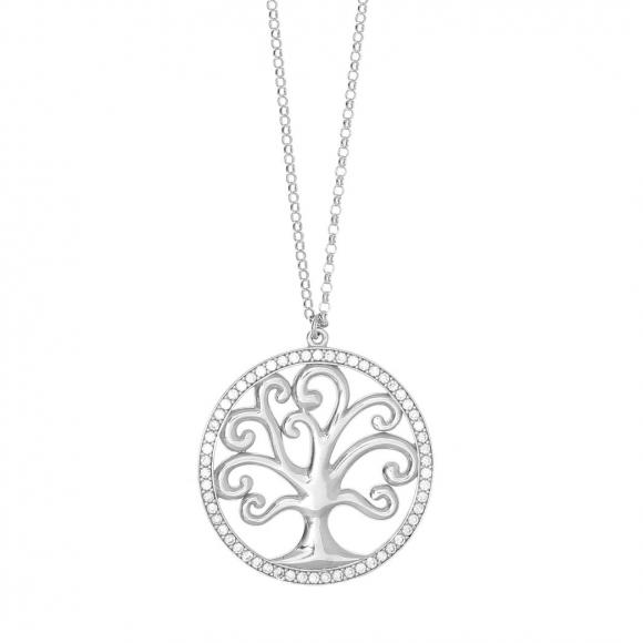 Gregio Jewellery
