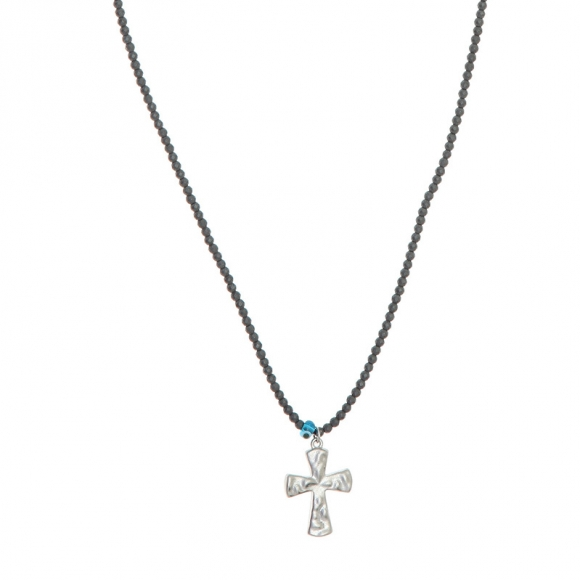 NECKLACE - My Man