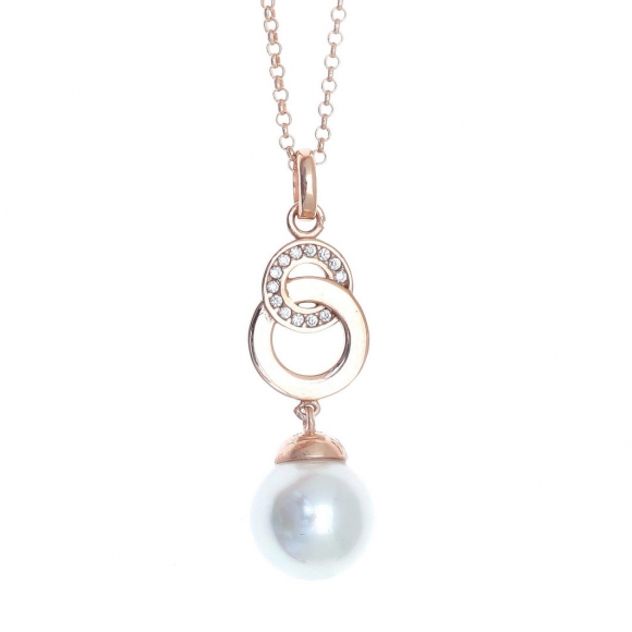 NECKLACE - Simply Me