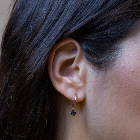 EARRINGS - WANNA GLOW