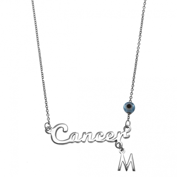 NECKLACE - Wish Luck
