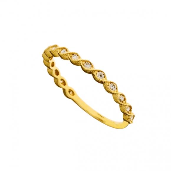 RING - My Gold