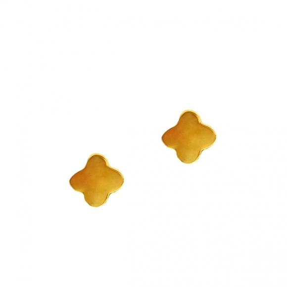 ΣΚΟΥΛΑΡΙΚΙΑ - My Gold