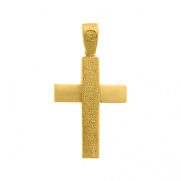 CROSS - My Gold