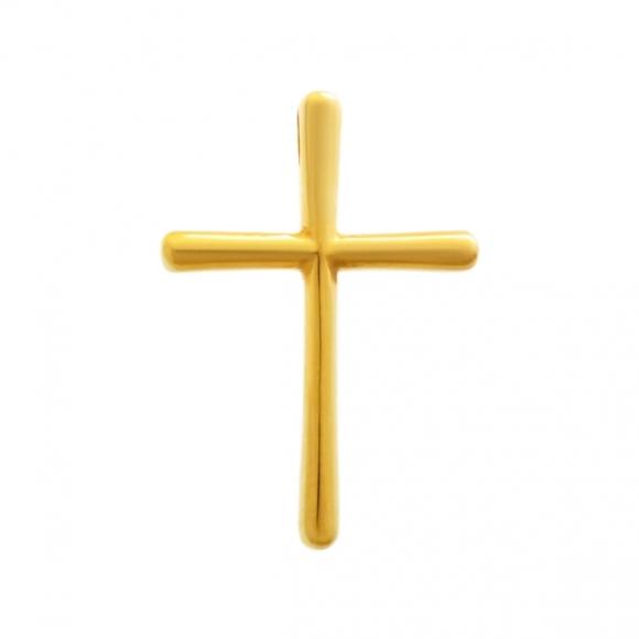 ΣΤΑΥΡΟΣ - My Gold