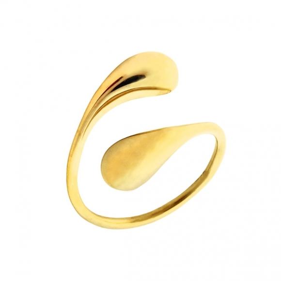 ΔΑΧΤΥΛΙΔΙ - My Gold