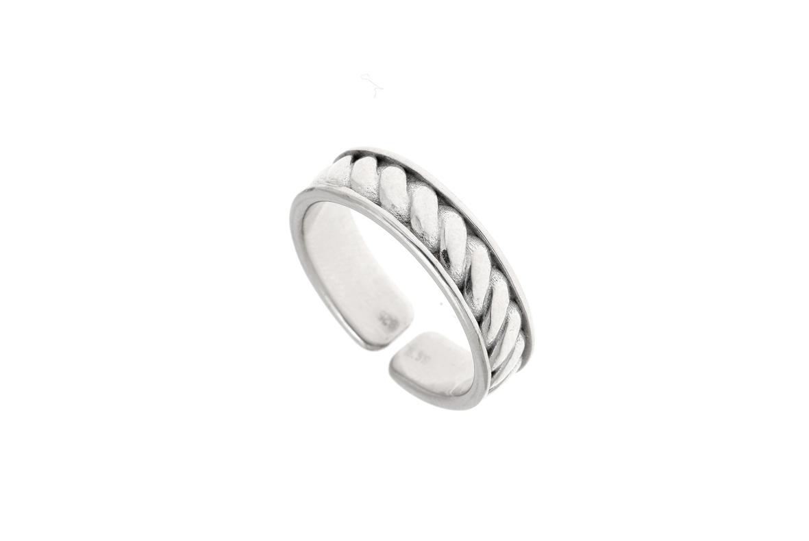 Platinum Ring Polishing Cloth
