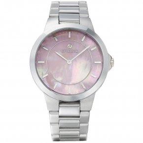 GREGIO Watch Devotion Mop Stainless Steel Bracelet GR109012 - Devotion