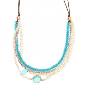 NECKLACE - Outopia