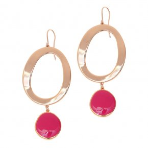 EARRINGS - Aigaio