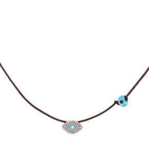 NECKLACE - Mitos