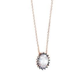NECKLACE - Aktis