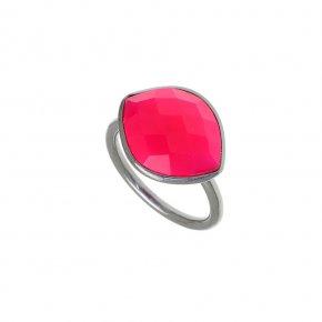 RING - Petra