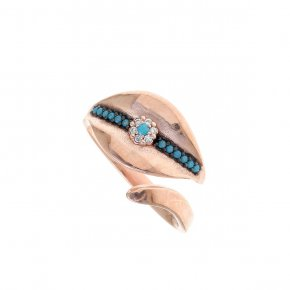 RING - Afrodite