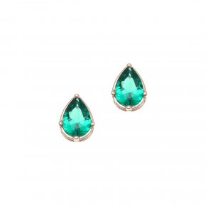 EARRINGS - Chromata