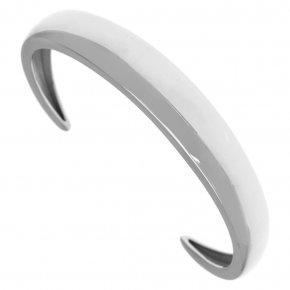 Bracelet 925 No Stones - Eva