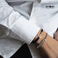 Apopsis bracelets for men