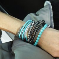 AMAZONA armparty