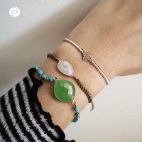 SPRING colors armparty