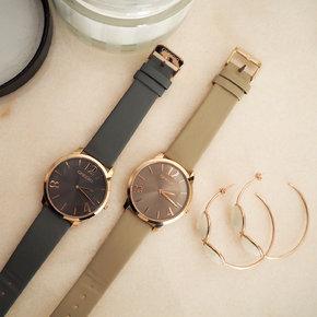 Simply + Petra