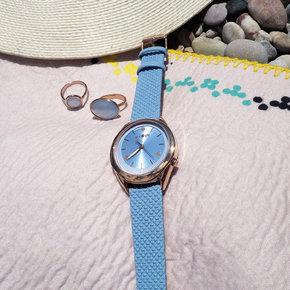 Beach combo