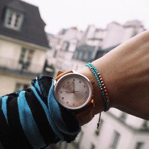 Gregio à Paris
