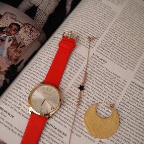 Gregio and magazines