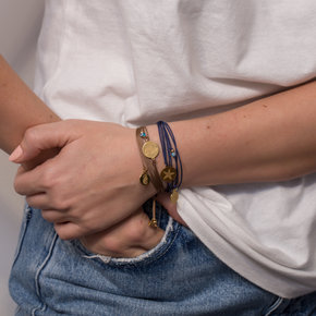 Arm candies